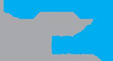 The Homebrella Inspection Services logo
