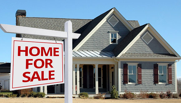 Pre-Purchase (Buyer's) Home Inspections from Homebrella Inspection Services