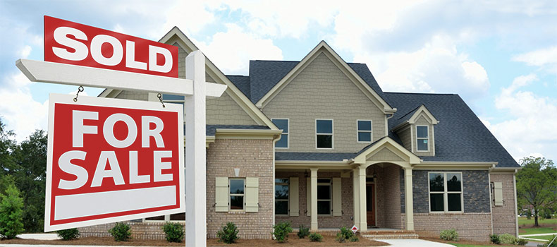 Get a pre-purchase inspection, a.k.a. buyer's home inspection, from Homebrella Inspection Services